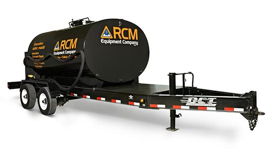 RCM---EMT-1500
