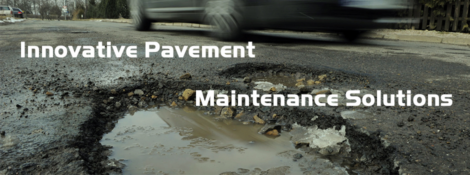 RCM---Home-Page---Slider-Image---Street-Pothole2