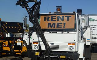 Roadpatcher-Rent-Me