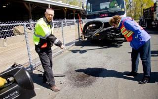 ltap-maintenancetrainingday2012-05-web