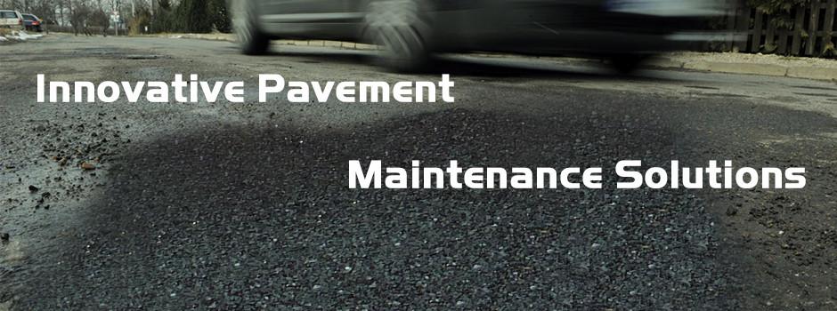 RCM---Home-Page---Slider-Image---Street-Pothole2--Filled